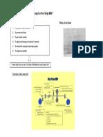 Skinpass mill.pdf