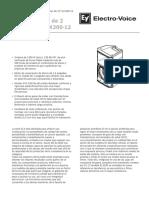 ELX200-12_12__2-Way_passive_speaker_Datasheet_51_es_69382052619