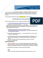 Honda+of+Pasadena+-+LeadDriver+Setup+Information (1).docx