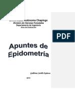 Apuntes de Epidometría.docx