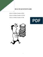 stress and health.PDF