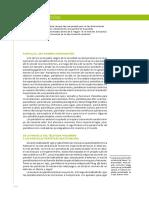 El mundo en sus pantallas Diego Levis.pdf