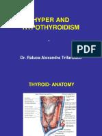 LEC 04 - Hypo _ Hyperthyroidism.ppt