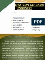 dairyindustry-150917202332-lva1-app6891