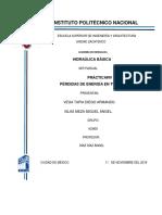 ACADEMIA DE HIDRAÚLICA.docx