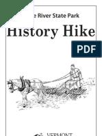 littleriver_historyhike