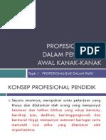 T1_Profesionalisme.pptx