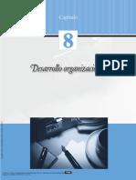 Teoría General de La Administración (2a. Ed.) ---- (Pg 207--231)