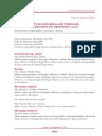 Dispareunia.pdf
