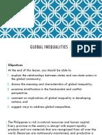4Global Inequalities.pptx