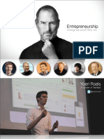 entrepreneurshipmotivationalspeech-130506051502-phpapp02