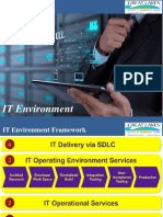 Session6 Ite Itinfra