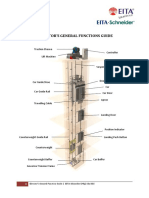 Elevators-General-Function-Guide (1).pdf