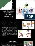 Grupo 8 Metodo Rula (1)
