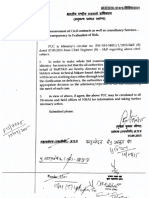 07 09 2015 Transperancy in Evaluating Bids