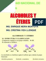QO150-Alcohol.ppt