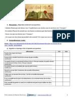 sequence-parler-des-reves.pdf