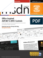 0218msdn_Emag