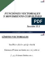 RESUMEN_CAP_13.pdf