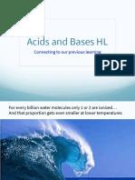 3 Acids and Bases HL.pdf
