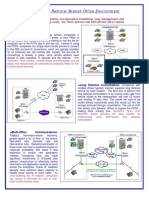 Tenor Remote Office Branch Office Flyer.pdf