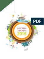 391483869-LAPORAN-TAHUNAN-SKK-MIGAS-2015-pdf.pdf
