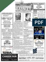 Merritt Morning Market 3351 - November 13