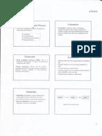 Project Appraisal & Management.pdf
