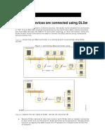 IBM_Sdlc Using Dlsw