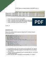 400-101-Extras.pdf