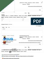 Buy Hydrogen Peroxide _ Luna - Egypt _ Souq.com