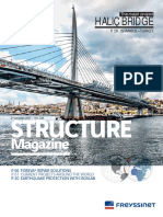 Structure Magazine 228 ENG BD