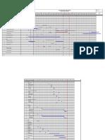 9736-Schedule Analisis 20180813 R3_PIP
