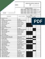 Operation Patrol Checklist_CIP II