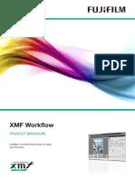 EU3120 XMF Workflow Product Brochure Web 04