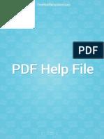 Help_File.pdf