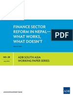 financial sector reform in nepal-ADB.pdf
