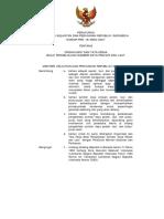 1-per-18-men-2007.pdf