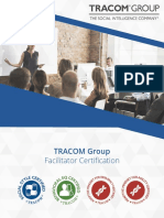 TRACOM_Certifications-folio_7-31-2019.pdf