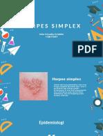 herpes simolex.pptx