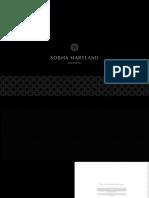Hartland Apartments In Dubai - Sobha Realty