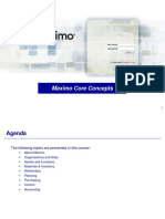 ibm_maximo_key_concepts_v43.ppt