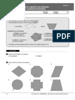 10_polígonos-triángulos
