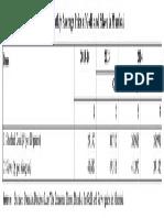 20T_BLSF120814.pdf