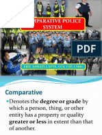COMPARATIVE POLICE SYSTEM.ppsx
