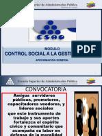 000 Control Social a La Gestion Publica.-efectiva