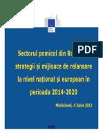 Conferinta_Pomicultura_Maracineni
