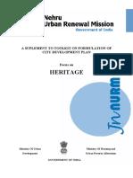 Heritage_toolkit.pdf