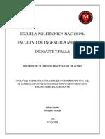 Formato Practica Informe