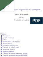 aula07-ComandosRepeticao-exemplos.pdf